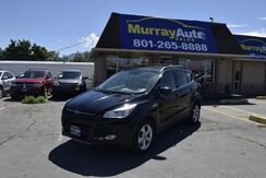 2013_Ford_Escape_SE_ Murray UT