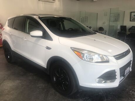 2013 Ford Escape SE San Jose CA