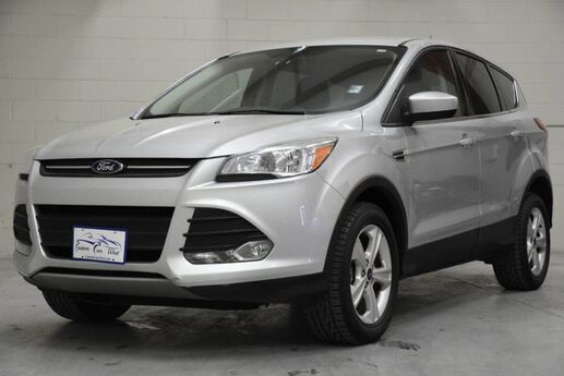 2013 Ford Escape SE Englewood CO
