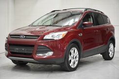 2013_Ford_Escape_SE_ Englewood CO