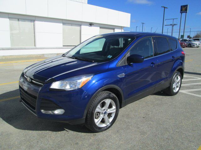2013 Ford Escape SE Tusket NS