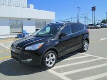2013_Ford_Escape_SE_ Tusket NS