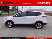 2013_Ford_Escape_SE_ Garland TX