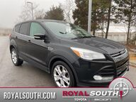 2013 Ford Escape SEL Bloomington IN