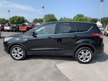 2013_Ford_Escape_SEL_ Glenwood IA