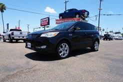 2013_Ford_Escape_SEL_ Mission TX