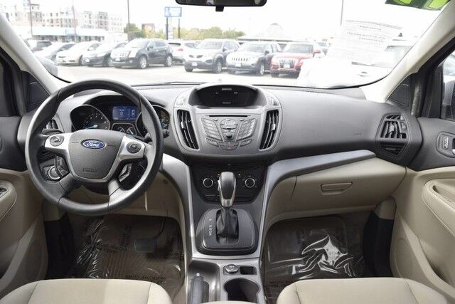 2013 Ford Escape SEL Murray UT