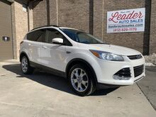 2013_Ford_Escape_SEL_ North Versailles PA