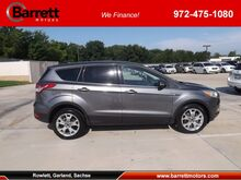 2013_Ford_Escape_SEL_ Garland TX