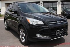 2013 Ford Escape SEL San Antonio TX