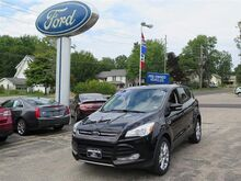 2013_Ford_Escape_SEL_ Erie PA