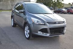 2013_Ford_Escape_Titanium FWD_ Houston TX