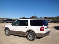 2013 Ford Expedition  Goldthwaite TX