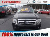 2013 Ford Expedition EL  Morrow GA