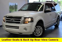 2013_Ford_Expedition EL_Limited_ Gainesville GA