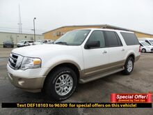 2013_Ford_Expedition EL_XLT_ Hattiesburg MS