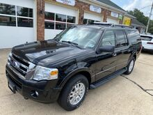 2013_Ford_Expedition EL_XLT_ Shrewsbury NJ