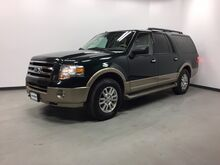 2013_Ford_Expedition EL_XLT_ Omaha NE