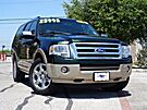 2013 Ford Expedition King Ranch San Antonio TX