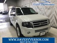 2013 Ford Expedition Limited Albert Lea MN