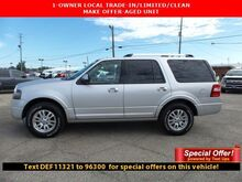 2013_Ford_Expedition_Limited_ Hattiesburg MS