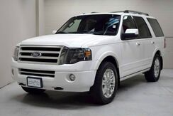2013_Ford_Expedition_Limited_ Englewood CO