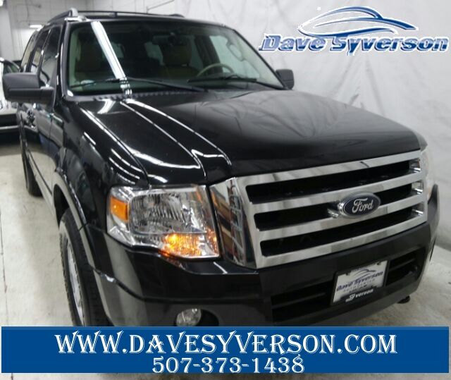 2013 Ford Expedition XLT Albert Lea MN