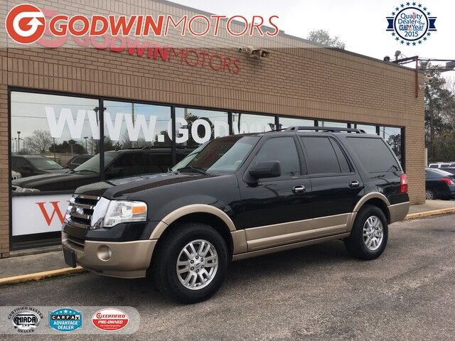 2013 Ford Expedition XLT Columbia SC