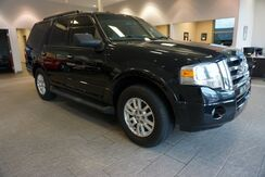 2013_Ford_Expedition_XLT_ Hardeeville SC