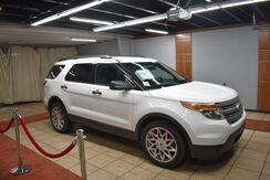 2013_Ford_Explorer_Base FWD_ Charlotte NC