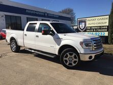 Ford F-150 4WD King Ranch NAVIGATION ,REAR VIEW CAMERA!!! LOADED!!! VERY CLEAN!!! 2013