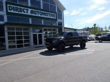 2013_Ford_F-150_FX4 SuperCrew 5.5-ft. Bed 4WD_ Monroe NC