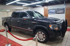 2013_Ford_F-150_Platinum SuperCrew 5.5-ft. Bed 4WD_ Charlotte NC