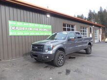 2013_Ford_F-150_Platinum SuperCrew 5.5-ft. Bed 4WD_ Spokane Valley WA