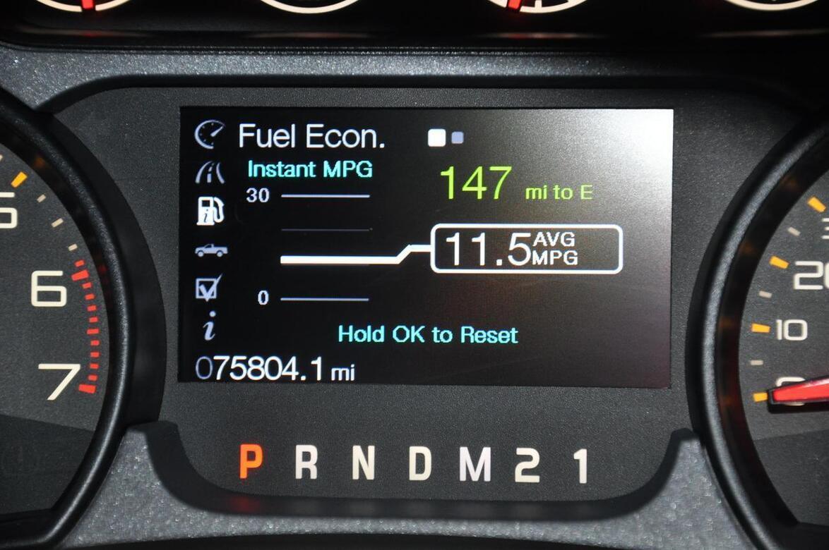 2013 Ford F-150 SVT Raptor Roush Tomball TX