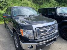 2013_Ford_F-150_XLT_ North Versailles PA