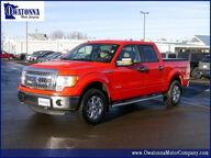 2013 Ford F-150 XLT Owatonna MN