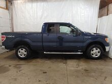 2013_Ford_F-150_XLT SuperCab 6.5-ft. Bed 4WD_ Middletown OH