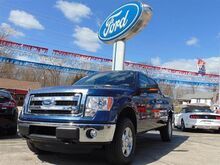 2013_Ford_F-150__ Erie PA