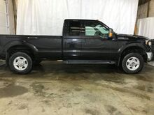 2013_Ford_F-250 SD_XLT SuperCab Long Bed 4WD_ Middletown OH