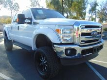 2013_Ford_F-250 Super Duty_XLT_ Mesa AZ