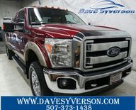 2013 Ford F-250SD Lariat Albert Lea MN
