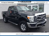 2013 Ford F-350SD XLT Watertown NY