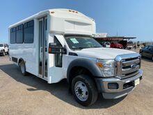 2013_Ford_F-550_Regular Cab DRW 2WD_ Laredo TX