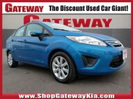 2013 Ford Fiesta SE Warrington PA