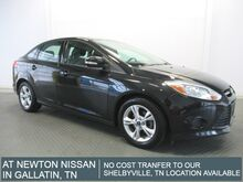 2013 Ford Focus SE Nashville TN
