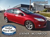 2013 Ford Focus SE Hatchback Philadelphia NJ