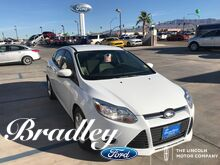 2013 Ford Focus SE Lake Havasu City AZ