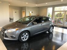 2013_Ford_Focus_SE_ Manchester MD