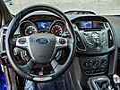 2013 Ford Focus ST Santa Ana CA